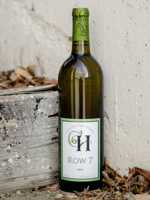 crescent-hill-winery-row7